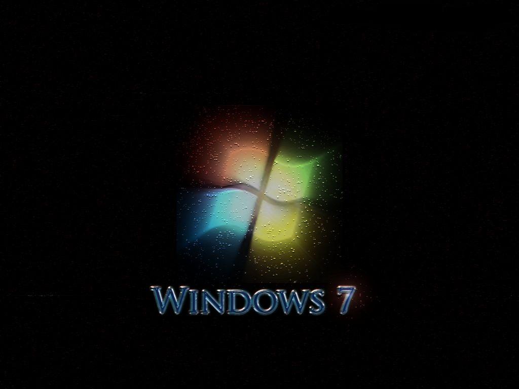 Desabilitando e habilitando a hibernação do Windows 7.