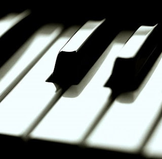 melodía del destino
