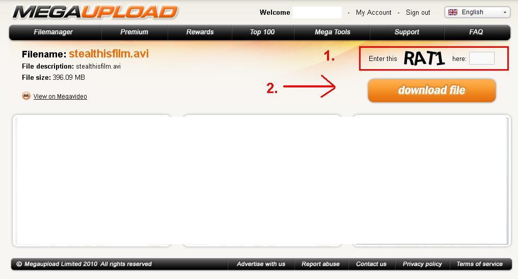 Stream Url Herausfinden Firefox
