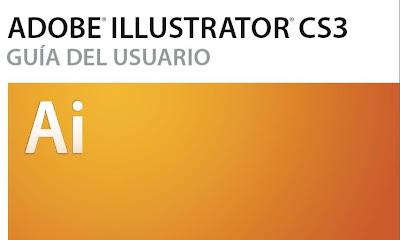 Manual de Adobe Illustrator CS3