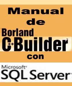 Programación Base de Datos con C++ Builder