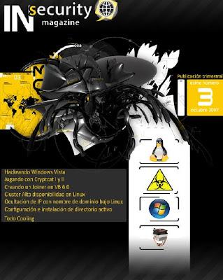 Hackeando Windows Vista