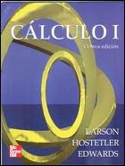 Cálculo Vol. 1