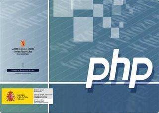 Curso Audiovisual de PHP