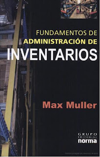 PDF) INVENTARIO AMBIENTAL-Estudio Medio Fisico