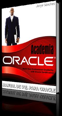 Manual de SQL para Oracle