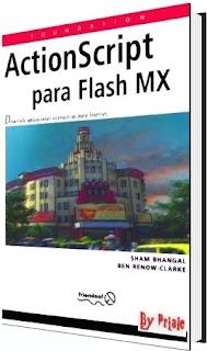 Actionscript Para Flash Mx