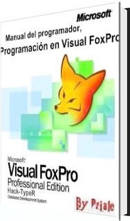 FOXPRO Manuals & Product Documentation