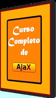Curso Completo de AJAX