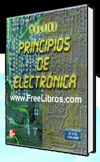 Principios de electronica 6ta Edición
