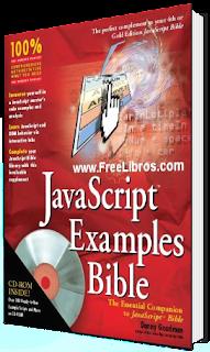 Java Script Examples Bible