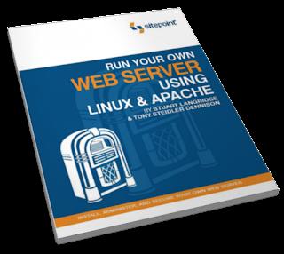 Revista GRATIS: Monta tu servidor web mediante Linux y Apache