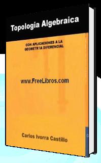 Topología Algebráica
