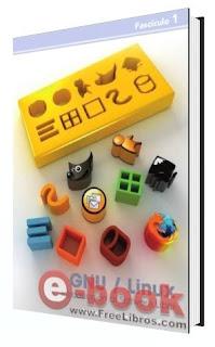 Cuaderno de Tecnología 1 (GNU/Linux Introducción al Software Libre)