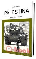 Palestina (textos antisionistas)