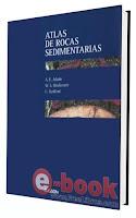 Atlas de Rocas Sedimentarias