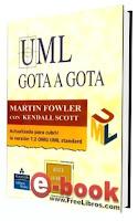 UML Gota A Gota