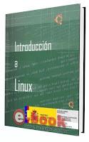 Curso completo de Ubuntu