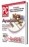 PC WORLD ESPAÑA – Nro 263 / Abril 2009
