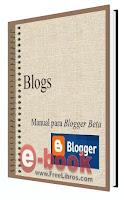 Manual Para Blogger Beta – Crea Tu blog desde Cero