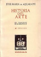 Historia del Arte – 12va Edición