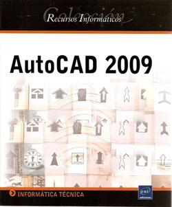 [Autocad-2009.jpg]