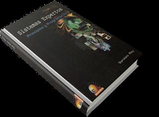 Sistemas Expertos: Principios y Programación – Giarratano y Riley [ 3ra Edición ]