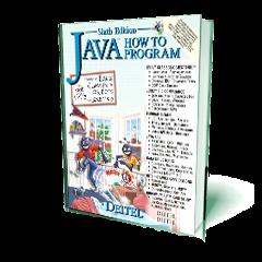 Java como programar 6ta Edicion