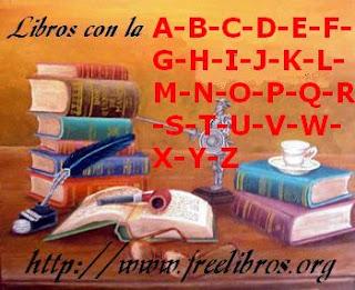 """Libros de Autores con letra """"I"""""""