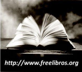 Libro abierto: Compartir un libro.
