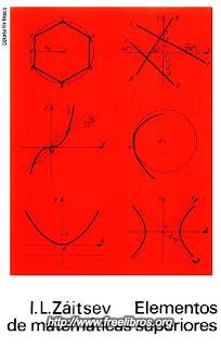 Elementos de Matemáticas Superiores