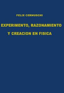Experimento, Razonamiento y Creación en Física