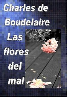 Las flores del mal – Charles Baudelaire
