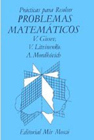 Problemas Matemáticos: Geometría