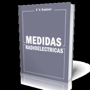 Medidas Radioeléctricas