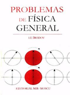 Problemas de Física General – I. E. Írodov