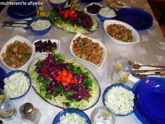 arcoroc yemek takımı resimleri