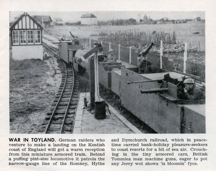 Railway guns and armored trains | Page 2 | Paradox