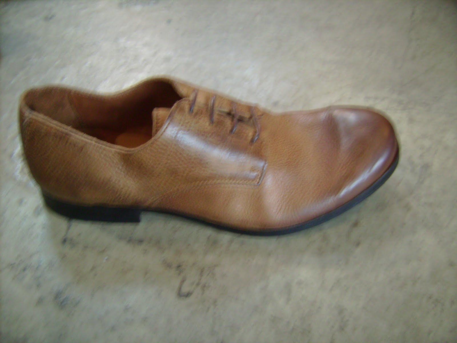 super popular ae963 b44a5 New Store Firenze: ROKIN shoes
