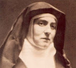 St Teresa Benedicta of the Cross