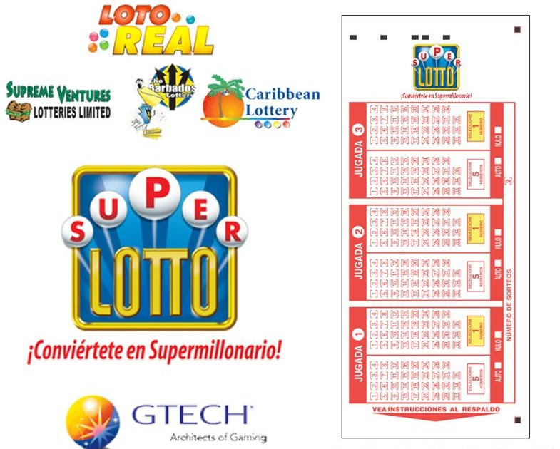 super lotto in barbados