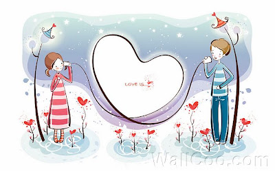 http://4.bp.blogspot.com/_1EboZ3HzVsY/S8c0H4GbvgI/AAAAAAAAAKE/aUSNf1FvyO4/s1600/003_cartoon_vector_couple_lovers_KTQRJ_1012.jpg