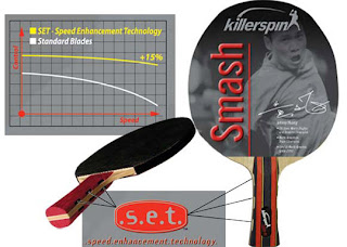 Ping Pong Paddles Pingpong Paddles All The Best Prices