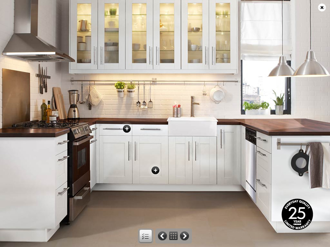 ikea kitchen countertop black island with seating my apron sink design best