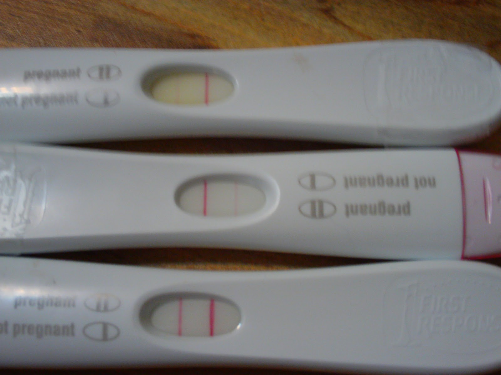 Equate Early Result Pregnancy Test Evap Line - pregnancy test