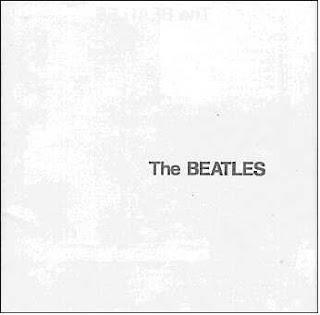 Masbeatles Beatles The Beatles John Lennon Paul Mccartney Todas Las Letras En Español De Los Beatles