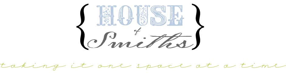 House of Smith\