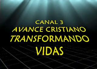 Winning Souls for Christ in Honduras
