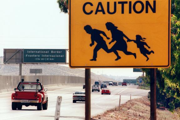 Craigslist Guatemala Cars