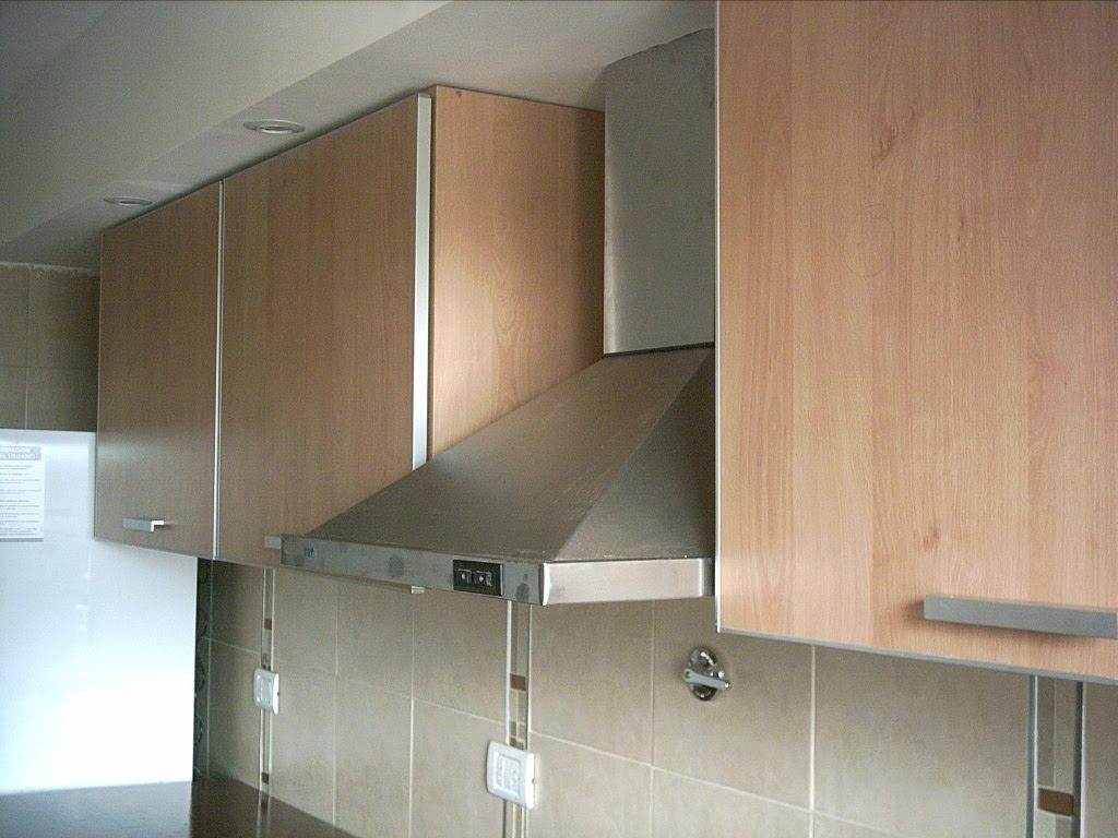 remodelar Remodelacion cocina